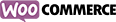 Hébergement web Algérie